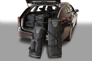 Auto Reisetaschen Kofferraumtasche für Ihren Opel
