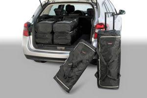 Auto Reisetaschen Kofferraumtasche für Ihren Renault
