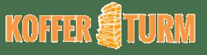 Koffer - Trolley - Reisegepäck - Taschen - KofferTurm, Ihr Reisegepäck - Fachhandel