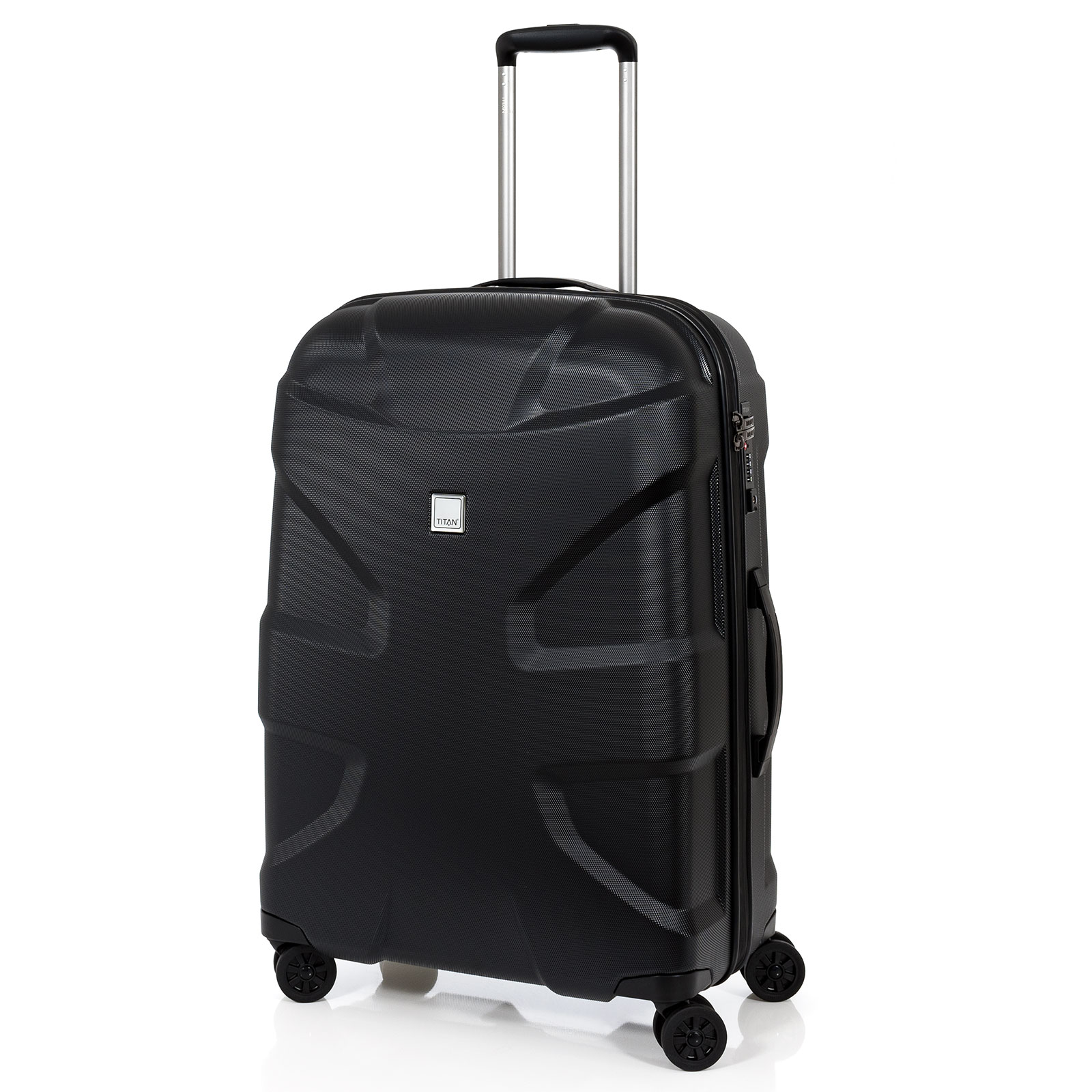 titan-x2-black-shark-skin-71cm-m-hartschalen-trolley