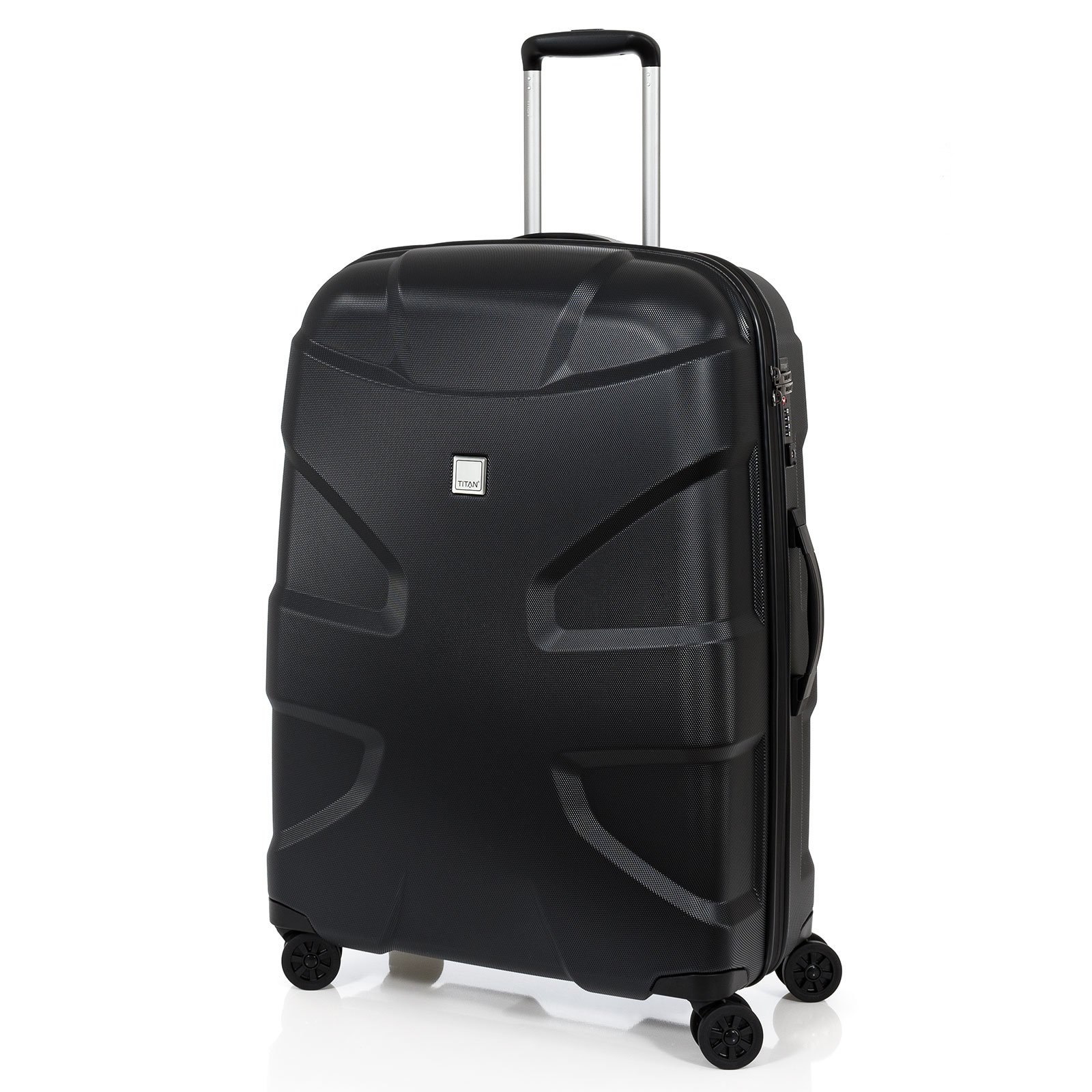 titan-x2-black-shark-skin-76cm-hartschalen-trolley