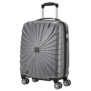 TITAN - TRIPORT Hartschalen Trolley Set  – Bild 3
