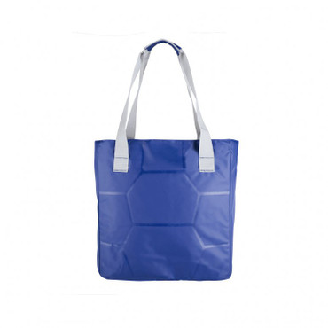 SUITSUIT Caretta -  Dazzling Blue Shopper – Bild 2