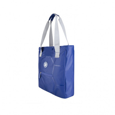 SUITSUIT Caretta -  Dazzling Blue Shopper – Bild 3