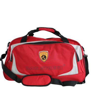 Sport- und Reisetasche mittel - 'BAG STREET' – Bild 6