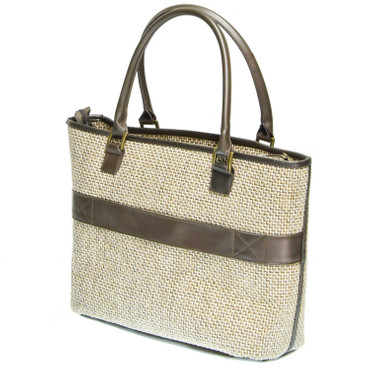 "bestbags - ""MAMBA""  Shopping Bag – Bild 2"