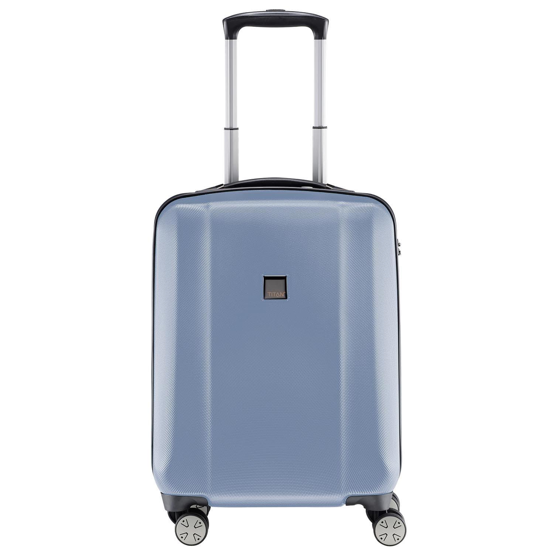 titan-xenon-4w-kabinengepack-bluestone-gr-s