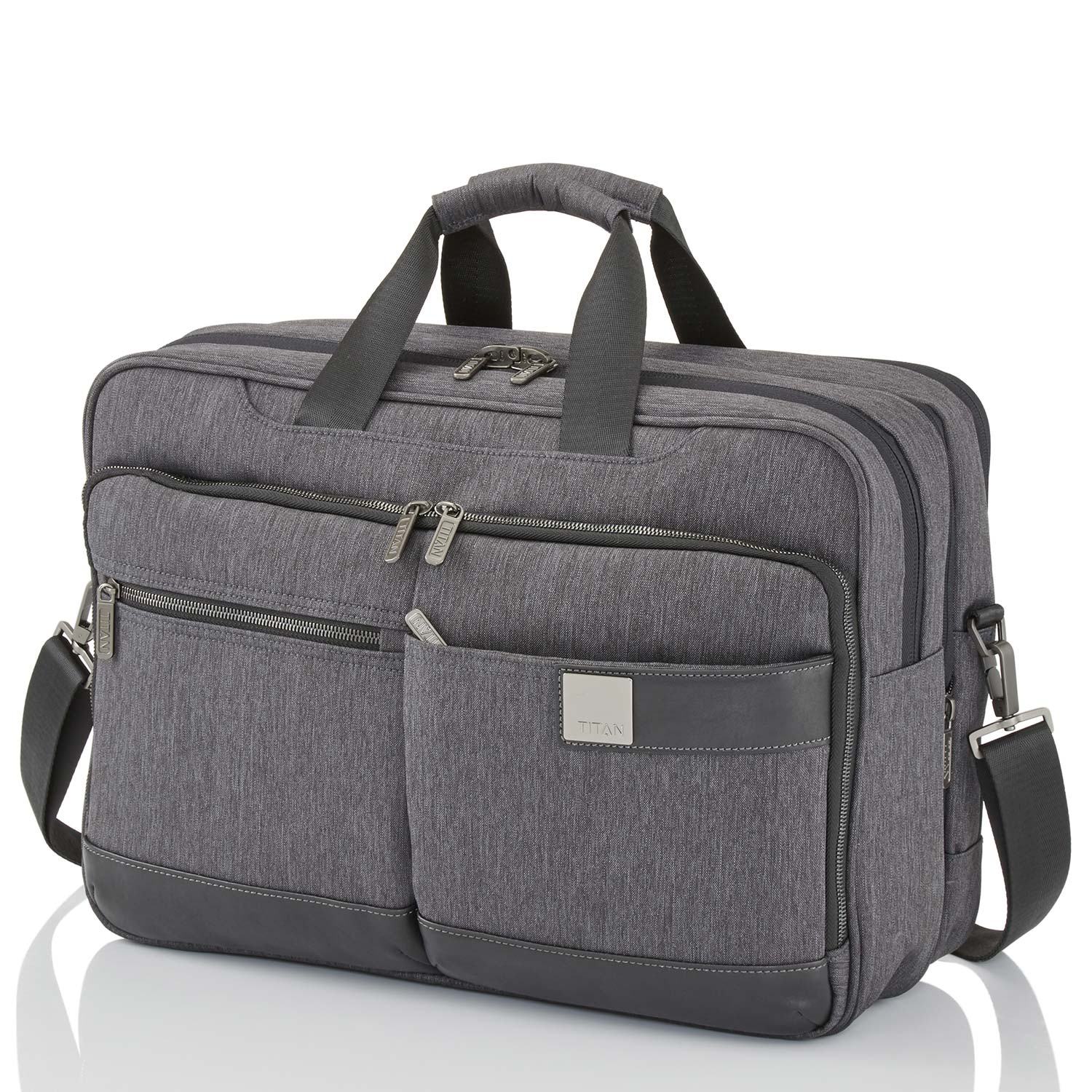 titan-power-pack-laptop-bag-15-6-grau