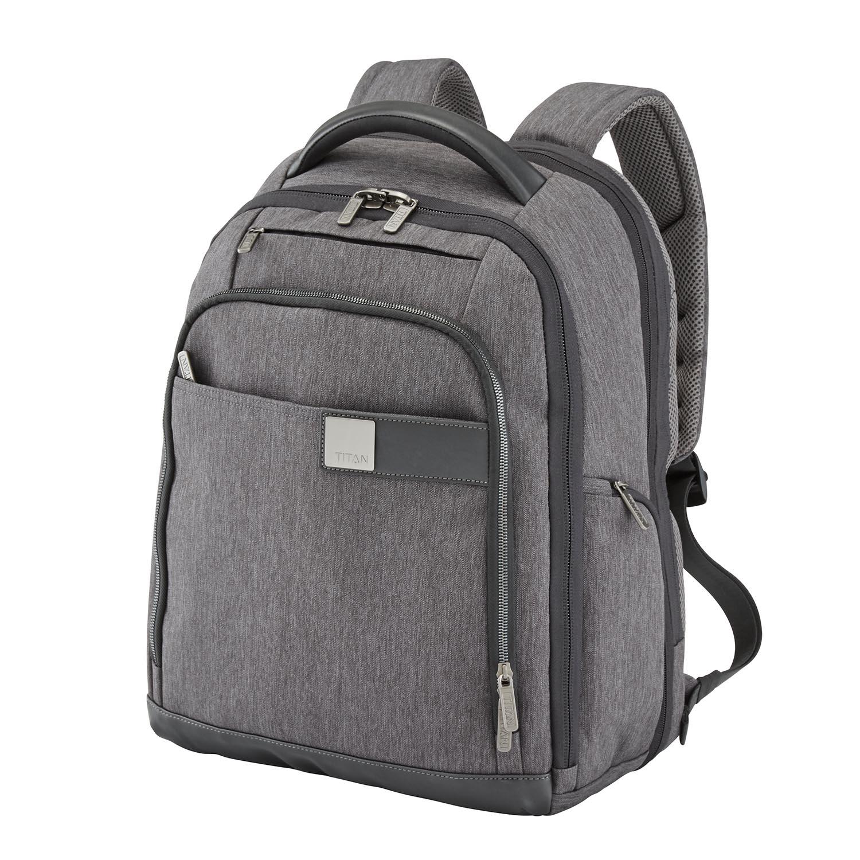 titan-power-pack-rucksack-mit-laptopfach-15-6-zoll-grau