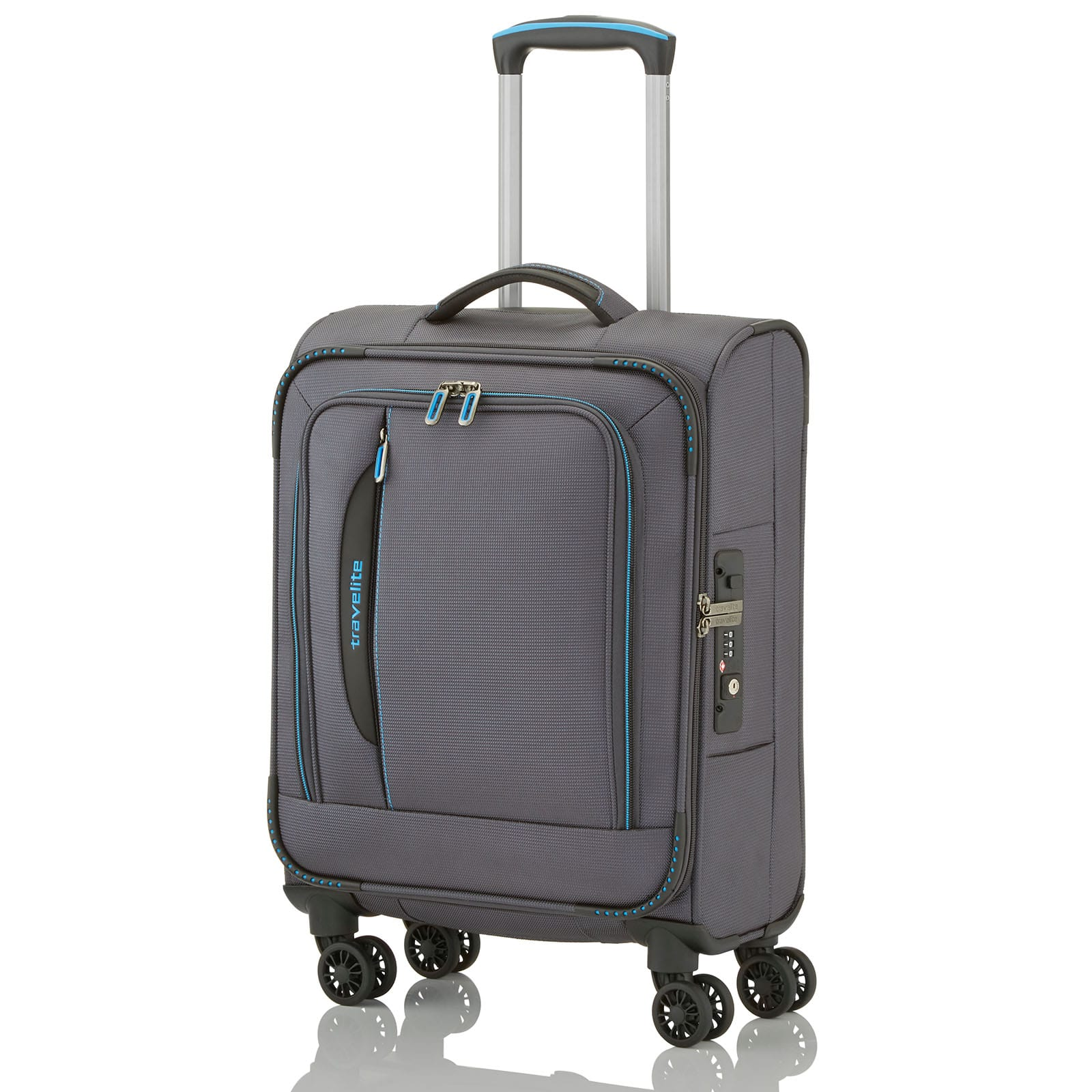 travelite-crosslite-anthrazit-handgepack-stoff-trolley