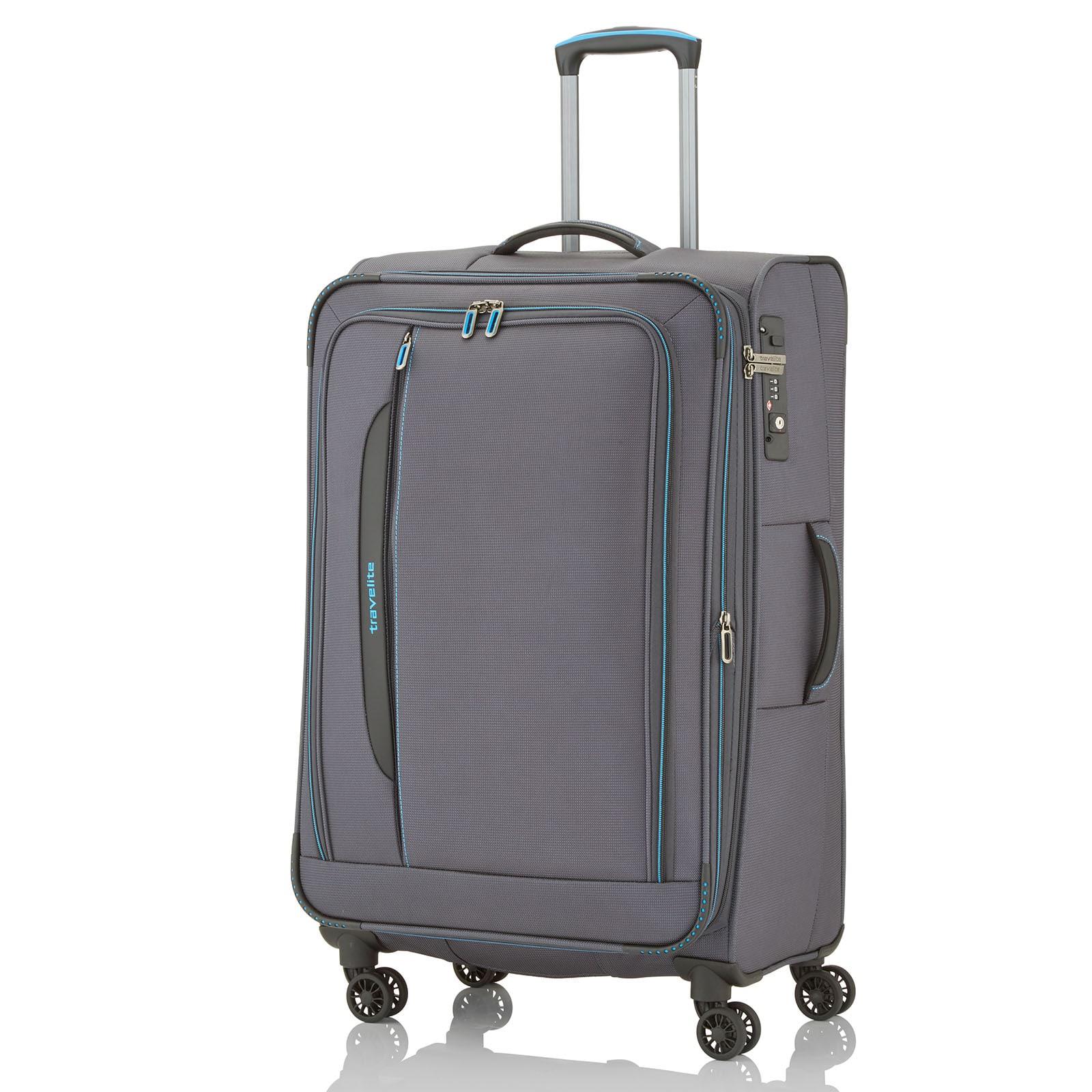travelite-crosslite-anthrazit-77cm-stoff-trolley