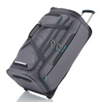 Travelite CROSSLITE 79cm Trolley Reisetasche Anthrazit
