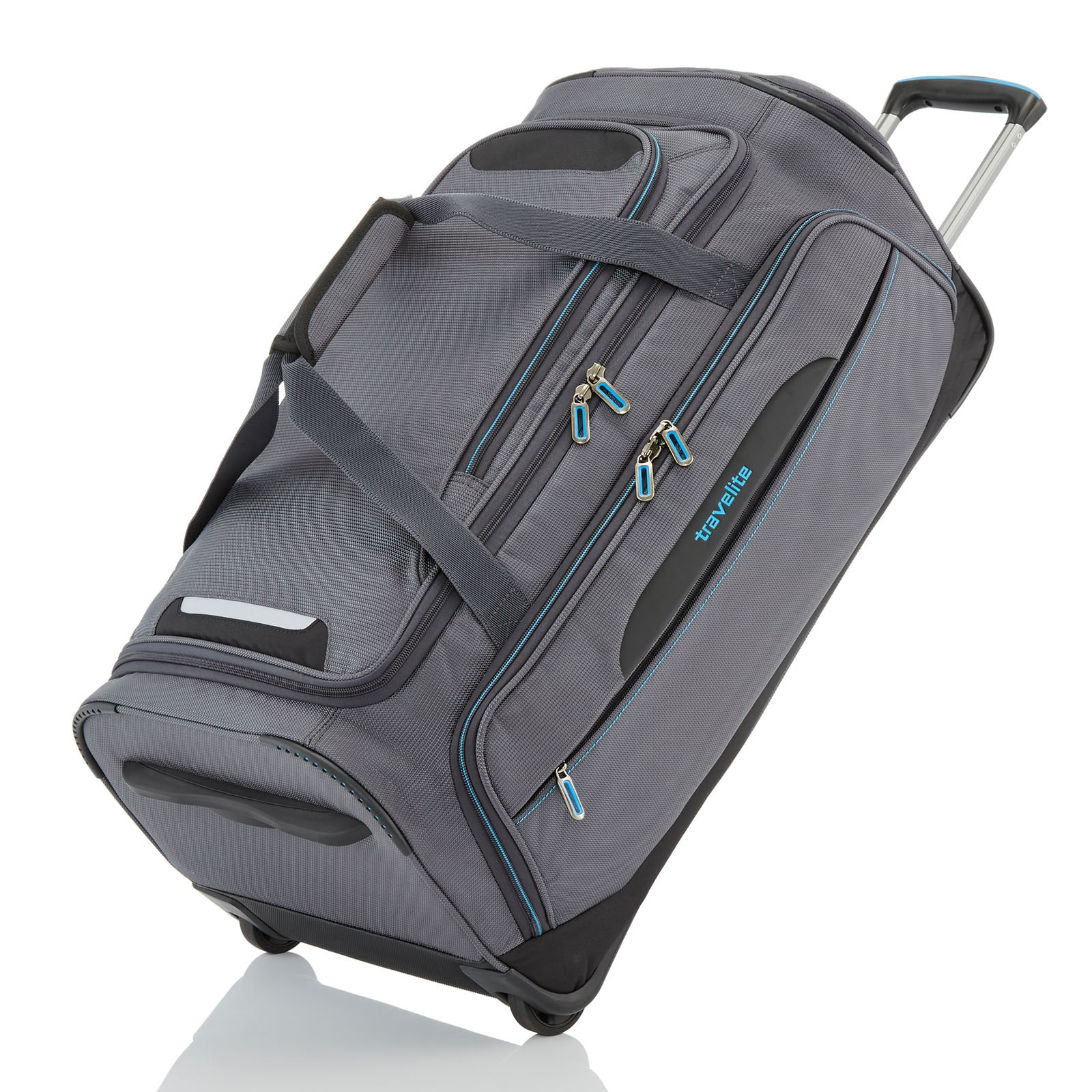 travelite-crosslite-69cm-trolley-reisetasche-anthrazit
