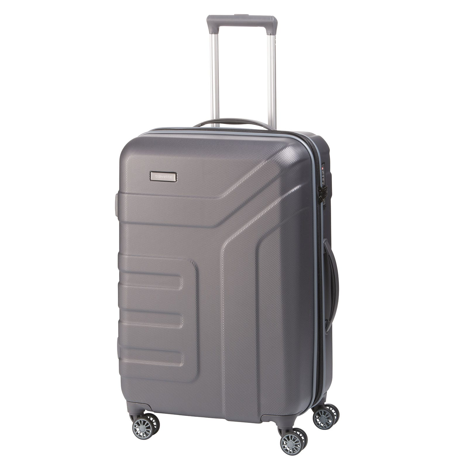 travelite-vector-anthrazit-70cm-hartschalen-trolley