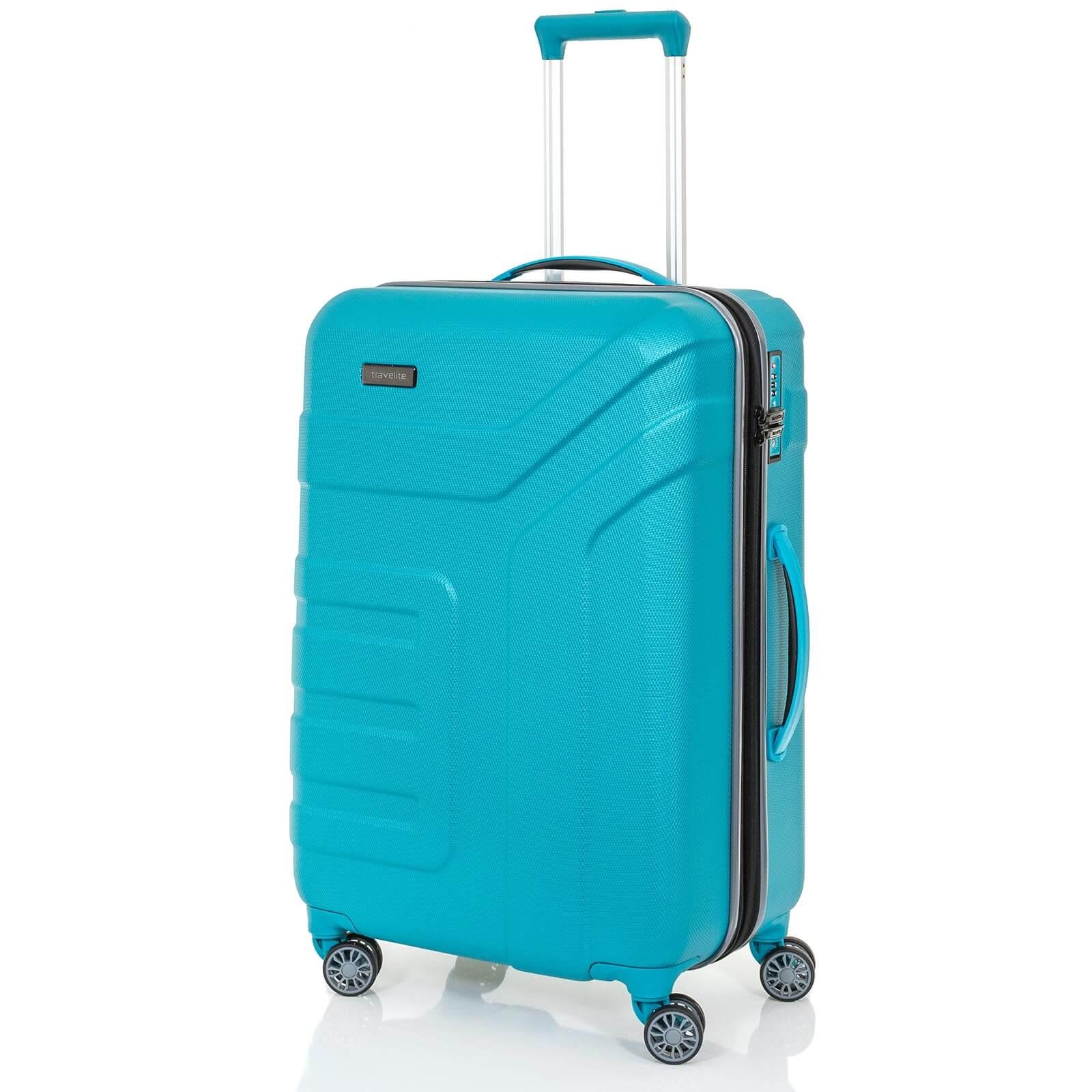 travelite-vector-turkis-70cm-hartschalen-trolley