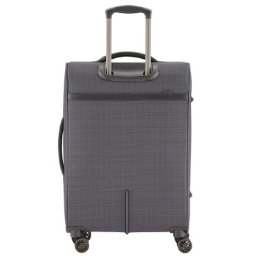 TITAN CEO 68 cm Trolley Anthrazit – Bild 2