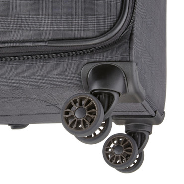 TITAN CEO 68 cm Trolley Anthrazit – Bild 11