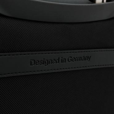 TITAN CEO 78 cm Trolley Schwarz – Bild 11
