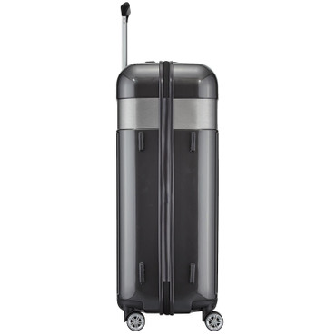 TITAN SPOTLIGHT FLASH 67cm Anthracite Trolley – Bild 6