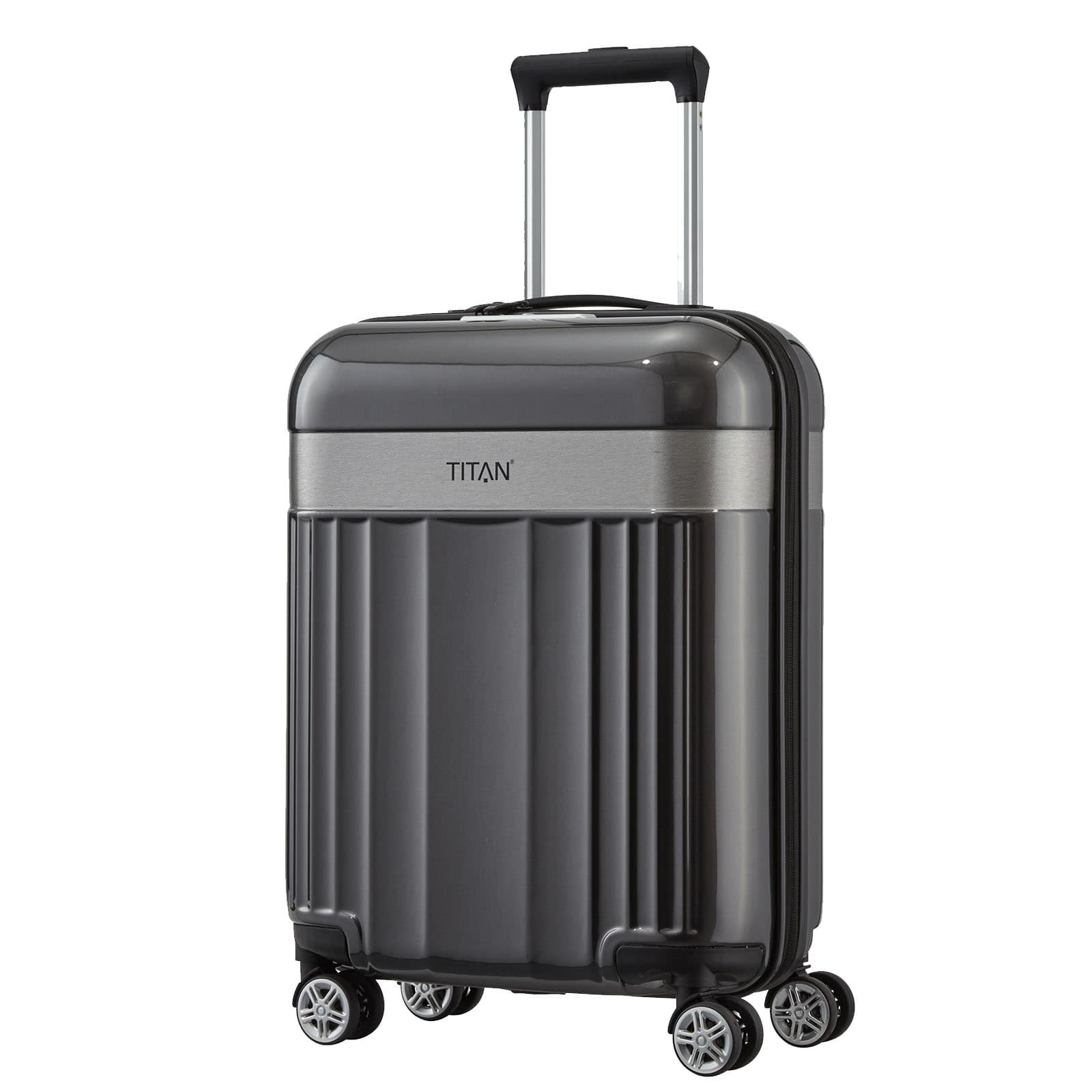 titan-spotlight-flash-55cm-anthracite-trolley