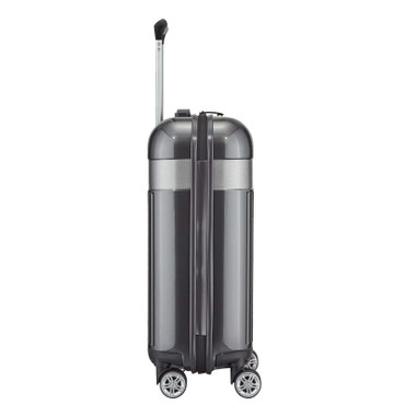 TITAN SPOTLIGHT FLASH 55cm Anthracite Trolley – Bild 6