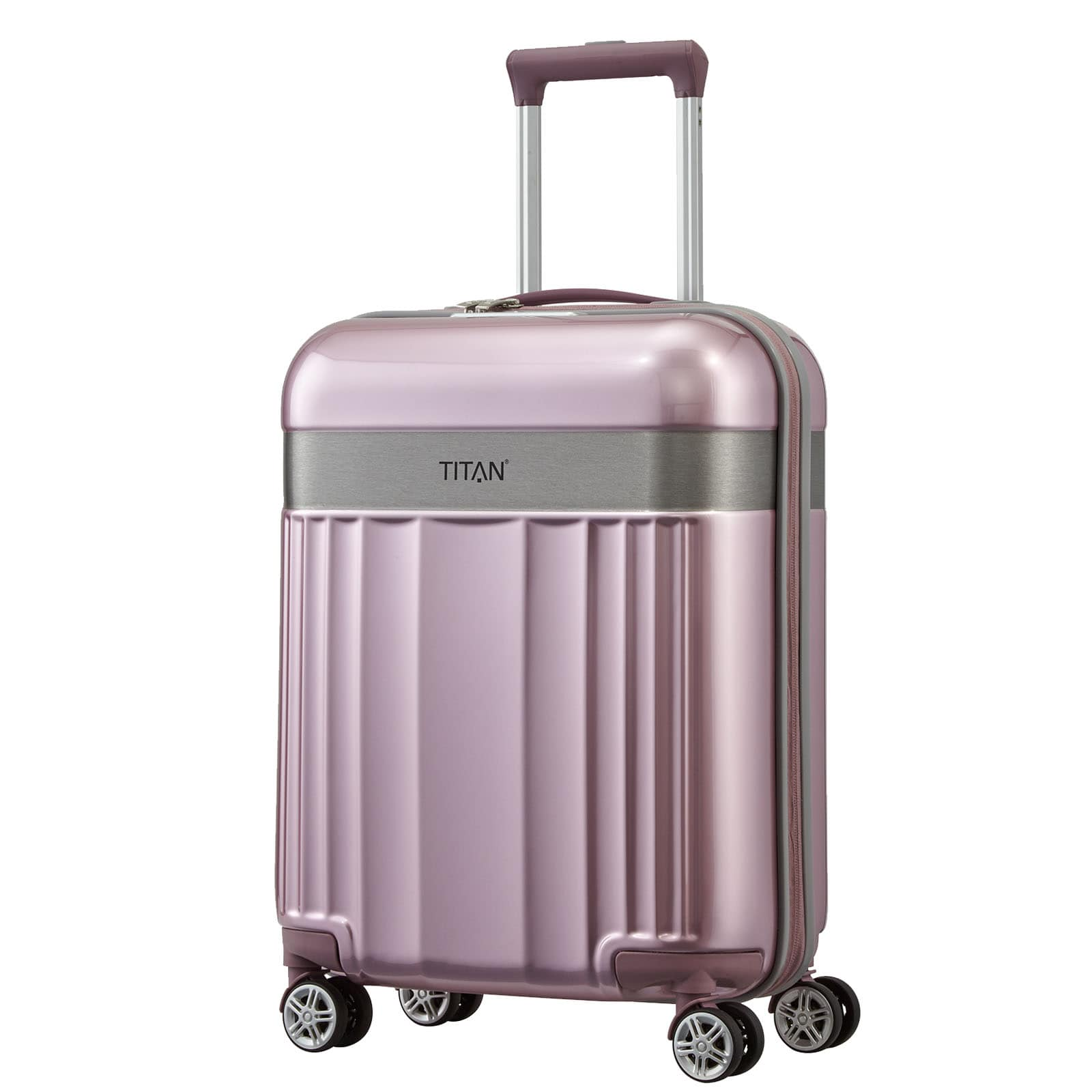 titan-spotlight-flash-55cm-wild-rose-trolley