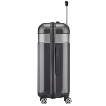 TITAN SPOTLIGHT FLASH Anthracite 3er Trolley Set – Bild 7