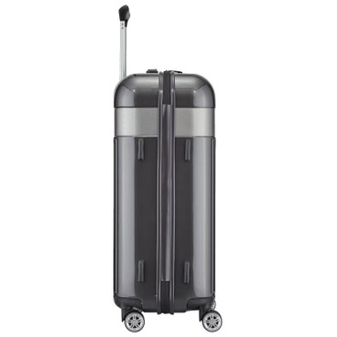 TITAN SPOTLIGHT FLASH Anthracite 3er Trolley Set – Bild 8