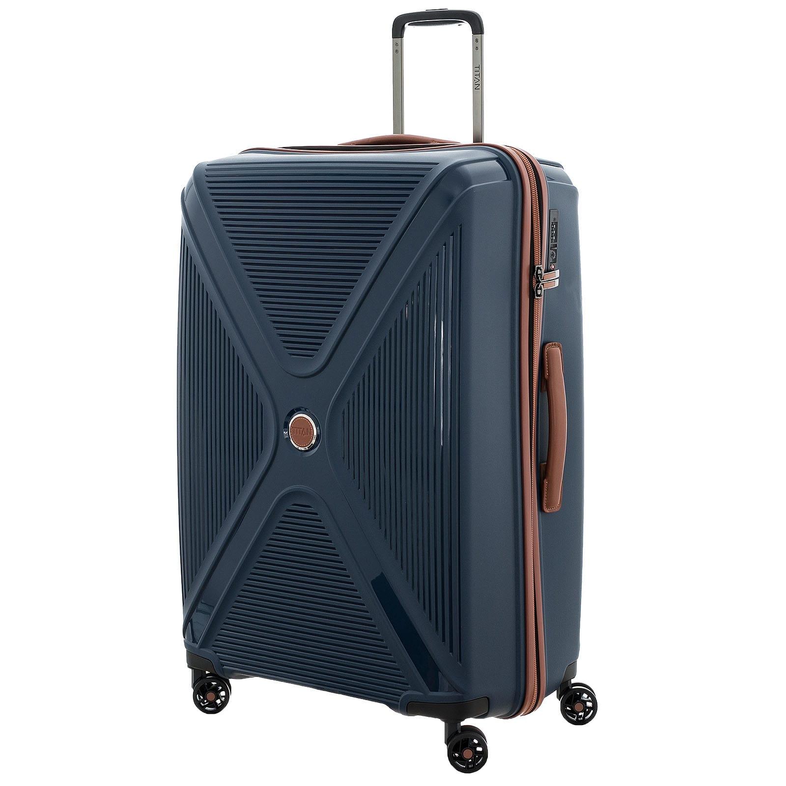titan-paradoxx-navy-4w-77cm-trolley