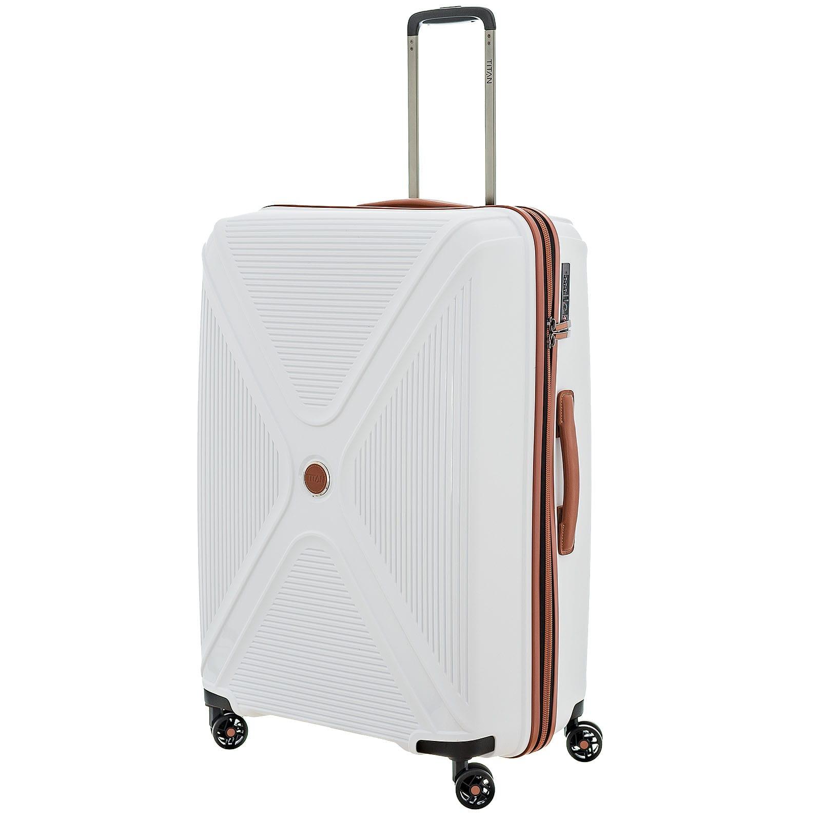 titan-paradoxx-wei-4w-77cm-trolley