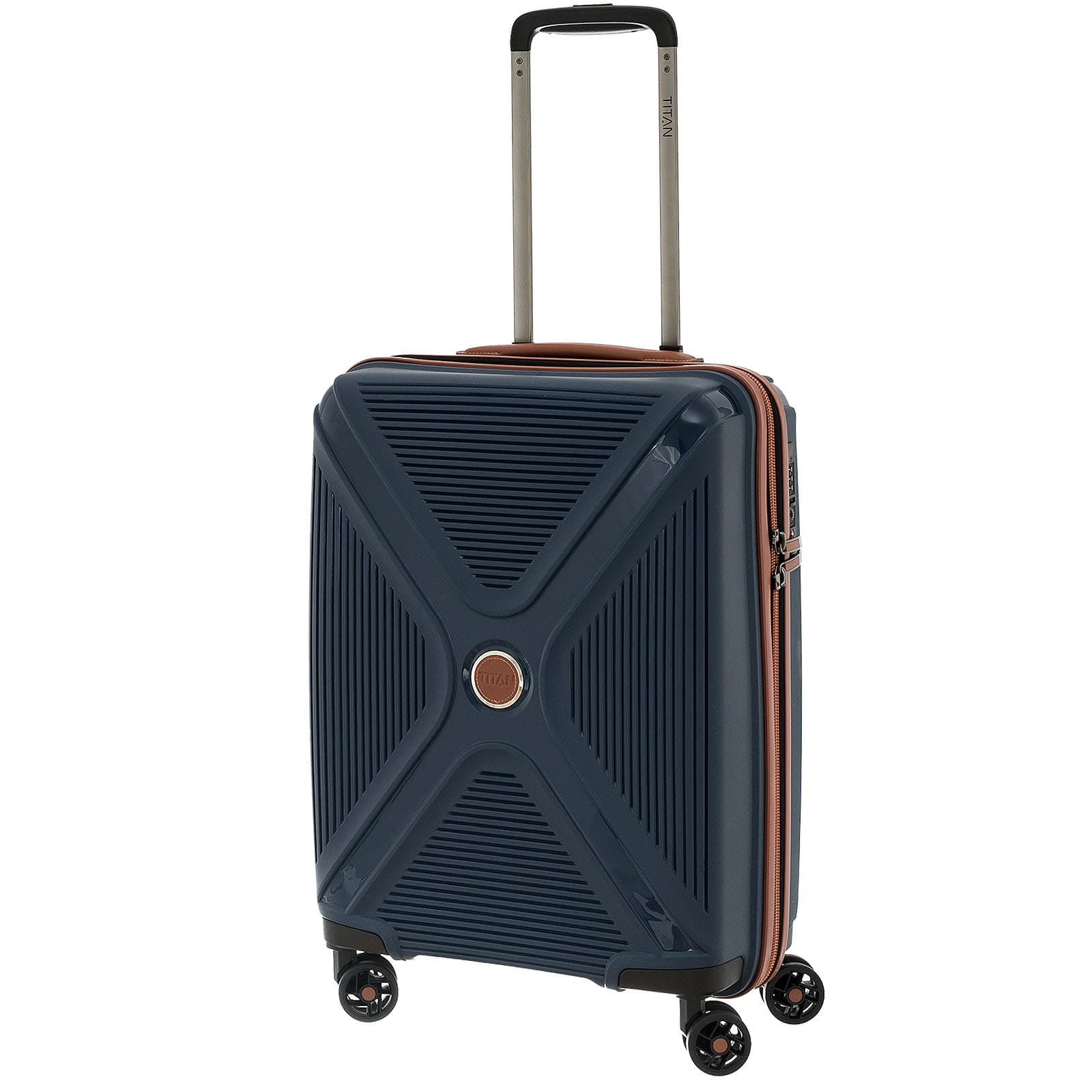 titan-paradoxx-navy-4w-55cm-bordtrolley