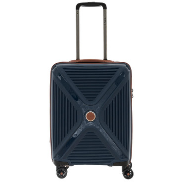 TITAN PARADOXX Navy 4w 55cm Bordtrolley – Bild 4