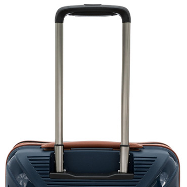 TITAN PARADOXX Navy 4w 55cm Bordtrolley – Bild 8