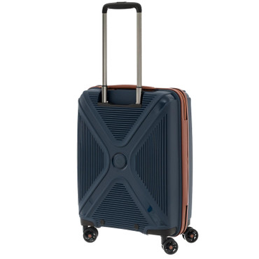 TITAN PARADOXX Navy 4w 55cm Bordtrolley – Bild 2
