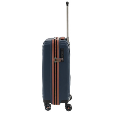 TITAN PARADOXX Navy 4w 55cm Bordtrolley – Bild 6