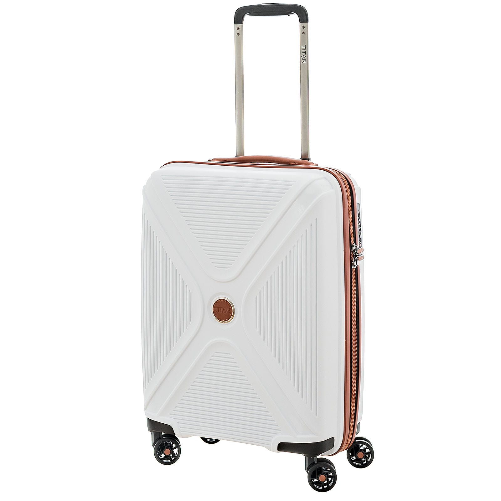 titan-paradoxx-wei-4w-55cm-bordtrolley