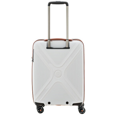 TITAN PARADOXX Weiß 4w 55cm Bordtrolley – Bild 5