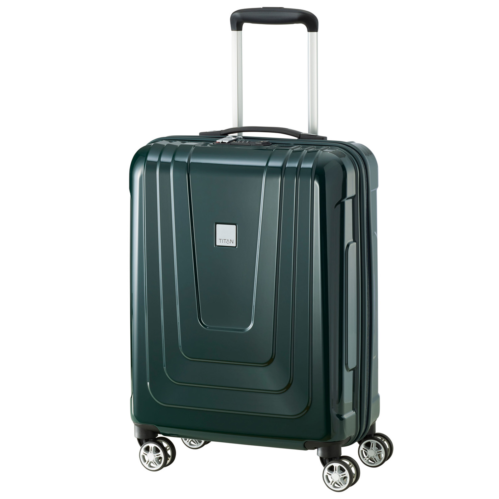 titan-x-ray-55cm-hartschalen-trolley-racing-green