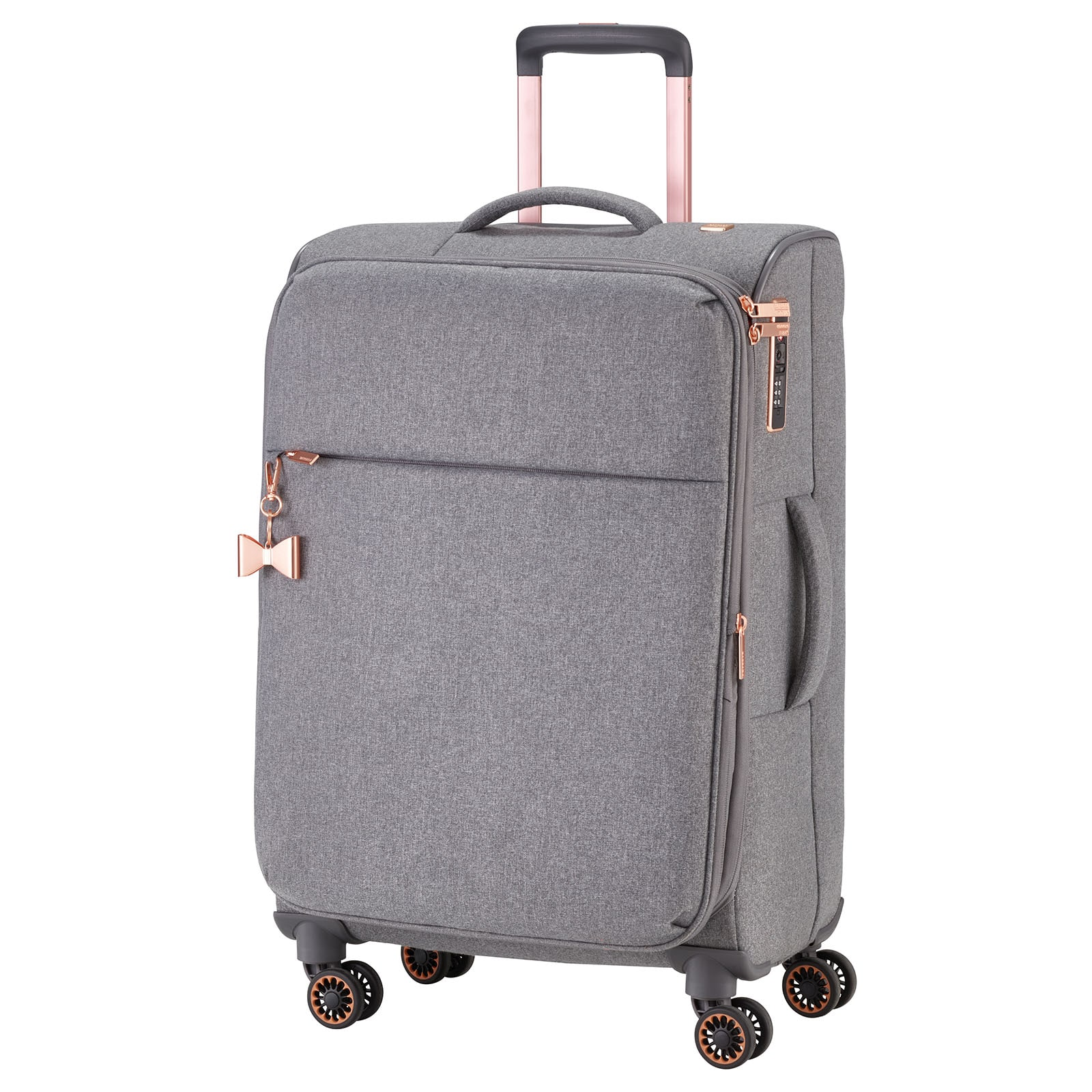 titan-barbara-4w-trolley-exp-m-grey