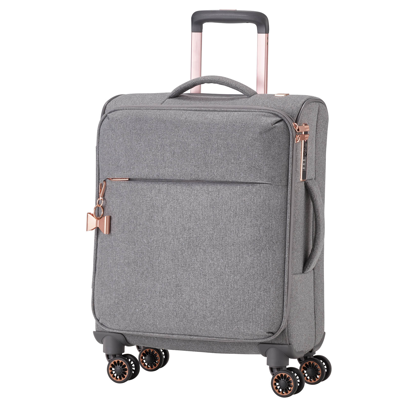 titan-barbara-4w-trolley-s-grey
