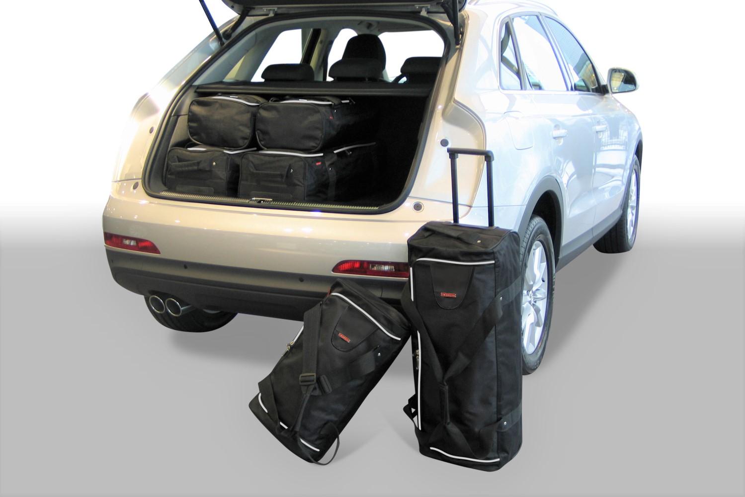 car-bags-reisetaschen-audi-q3-8u-2011-2018