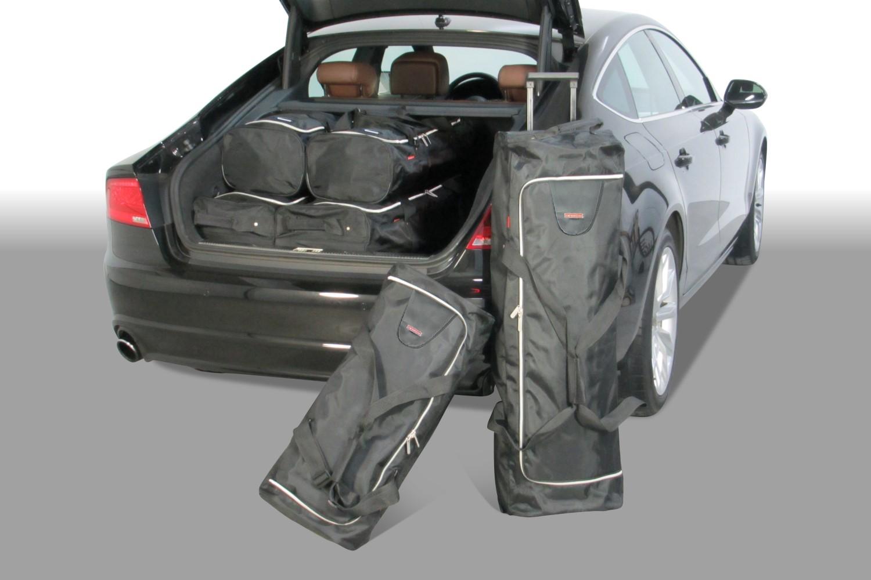 car-bags-reisetaschen-audi-a7-sportback-4g-2010-heute-5-turer