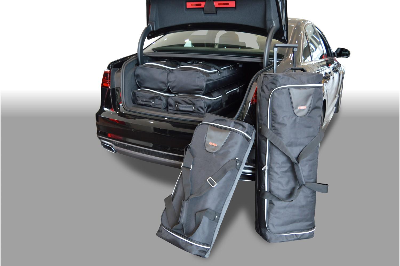 car-bags-reisetaschen-audi-a6-c7-2011-2018-4-turer