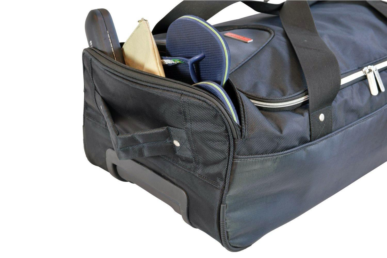 Car Bags Reisetaschen Audi A5 Sportback F5 G Tron 2016 Heute Meinreisekoffer De Ihr Fachhandel Fur Koffer Trolley S Reisetaschen Und Mehr