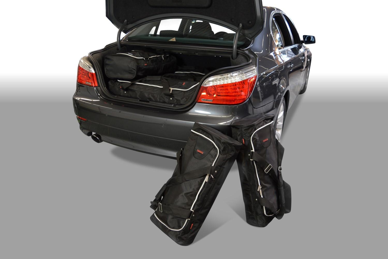 car-bags-reisetaschen-bmw-5er-e60-2004-2010-4-turer