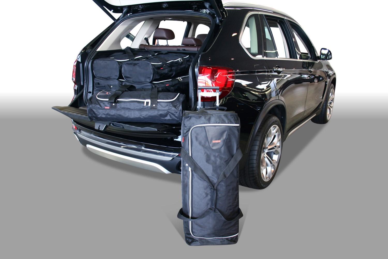 car-bags-reisetaschen-bmw-x5-inkl-plug-in-hybrid-f15-2013-2018