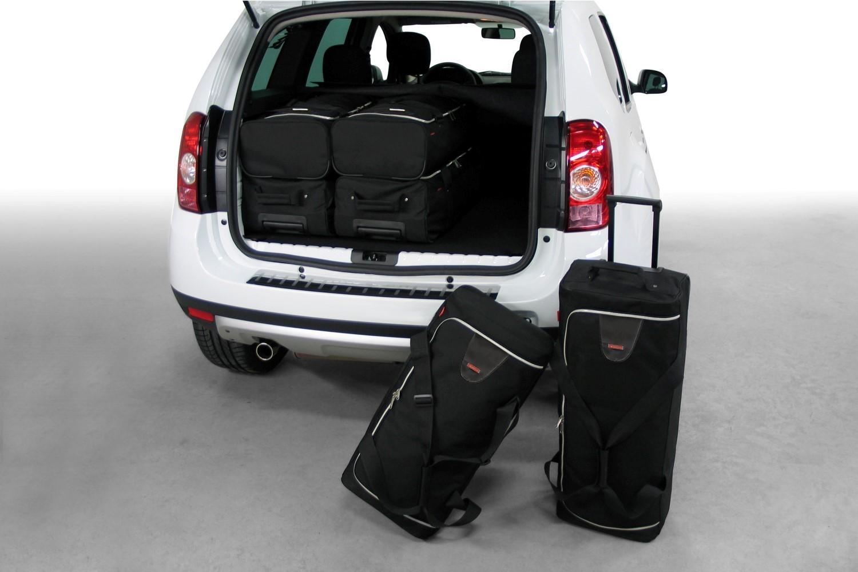 car-bags-reisetaschen-dacia-duster-1-4x4-2010-2017