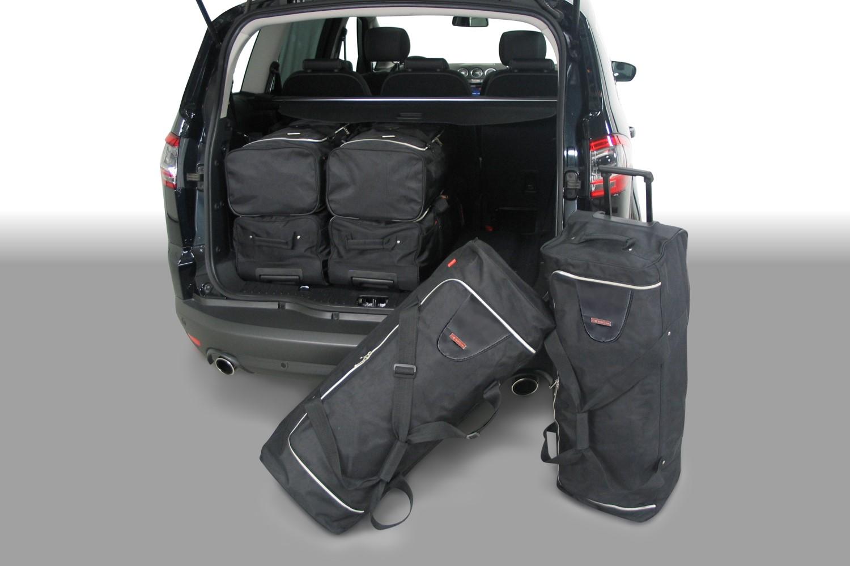 car-bags-reisetaschen-ford-s-max-i-2006-2015
