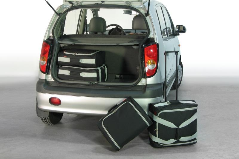 car-bags-reisetaschen-hyundai-atos-1999-2008-5-turer