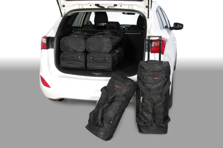 car-bags-reisetaschen-hyundai-i30-cw-gd-2012-2017-kombi
